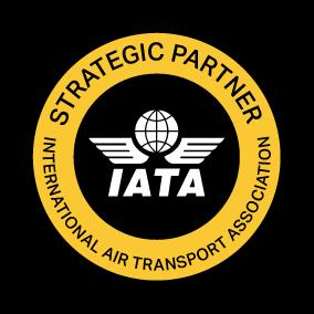 IATA logo