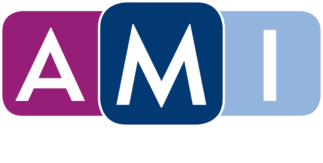 Air Menzies International (AMI)